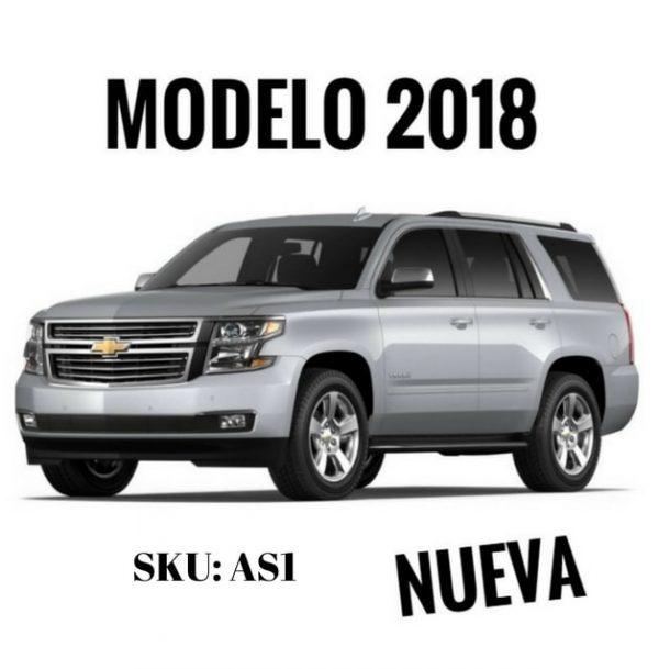 Venta camioneta blindado Nivel 3+, blindaje de autos en Guadalajara, autos blindados puebla, camionetas blindadas baratas, autos blindados nuevos