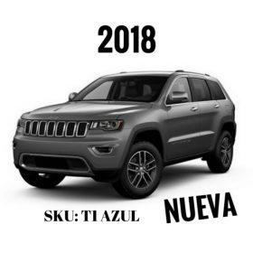 Camioneta Cherokee Blindada, camionetas blindadas, venta autos blindados mexico, camionetas blindadas en venta en mexico, autos blindados