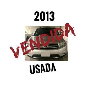 Venta de autos Blindados Usados, autos blindados usados en venta, autos blindados usados en mexico, blindados usados mexico, vehiculos blindados usados en venta