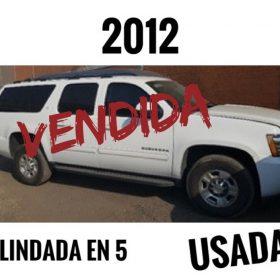 Blindados Usados en venta, venta de carros blindados usados en mexico, autos blindados usados, coches blindados segunda mano, autos blindados usados en venta en mexico