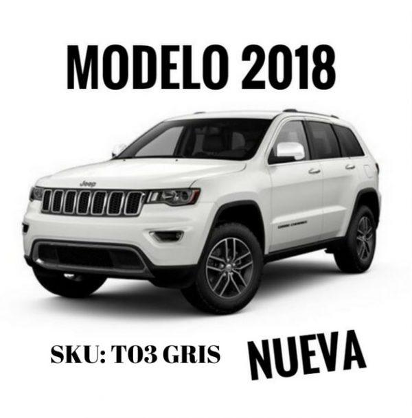 Auto blindado, blindado, autos blindados en venta, vehiculos blindados, autos blindados mexico