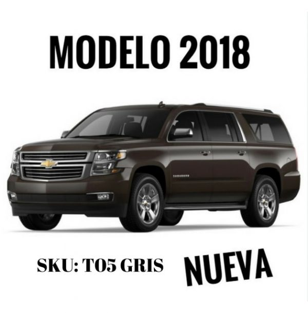 VENTA DE AUTO NUEVO BLINDADO, venta de coches blindados, suburban blindada, suburban blindadas venta, camionetas suburban blindadas