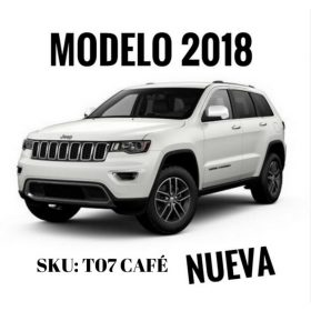 Vehículo en venta blindado, blindados en venta, vehiculos blindados en venta, blindajes en monterrey, venta de autos blindados en mexico
