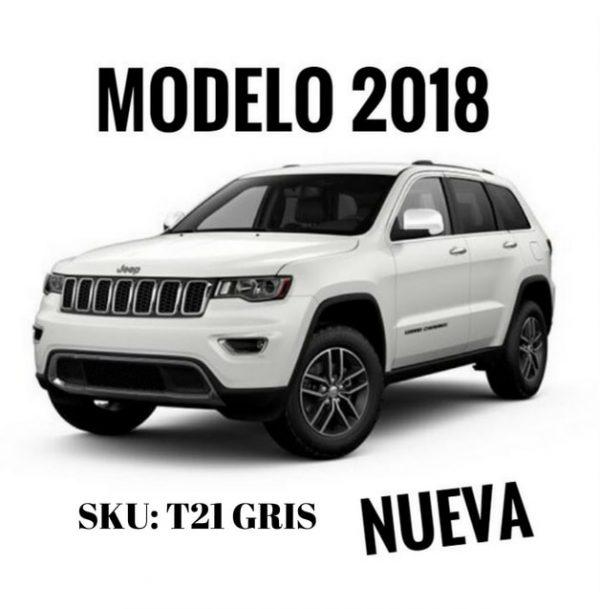 venta de vehículo blindado, autos blindados en venta mexico, carros blindados en venta en mexico, autos blindados df, venta de carros blindados